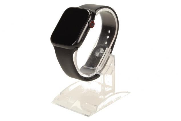 Foto 6 - Chytré hodinky T500 HT-4740-8