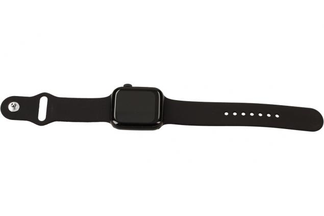 Foto 10 - Chytré hodinky T500+ HT-4740-4