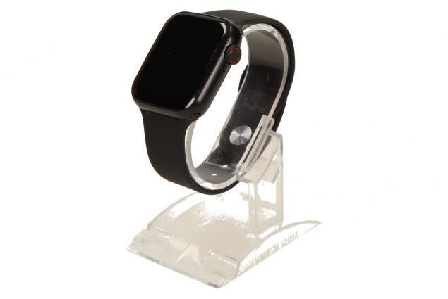 Foto 2 - Chytré hodinky T500+ HT-4740-4