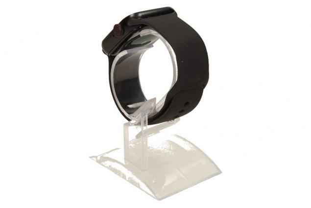 Foto 4 - Chytré hodinky T500+ HT-4740-4