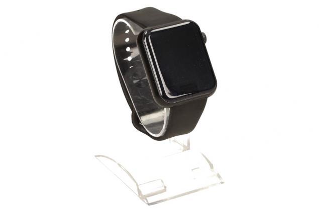 Foto 2 - Chytré hodinky HT-4740-7