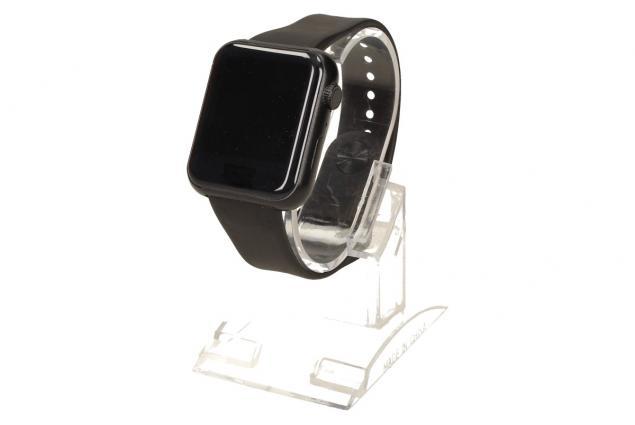 Foto 3 - Chytré hodinky HT-4740-7