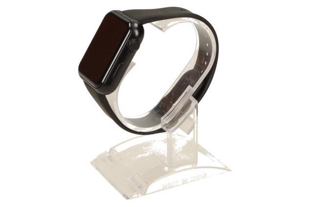 Foto 4 - Chytré hodinky HT-4740-7
