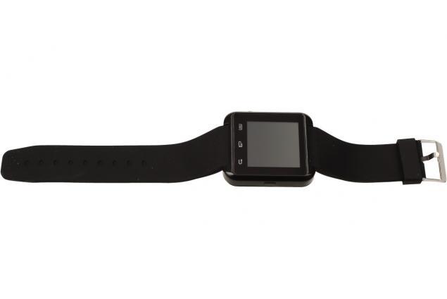 Foto 6 - Chytré hodinky T500 HT-4740-1