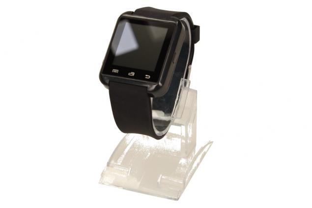 Foto 2 - Chytré hodinky T500 HT-4740-1
