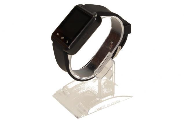 Foto 3 - Chytré hodinky T500 HT-4740-1