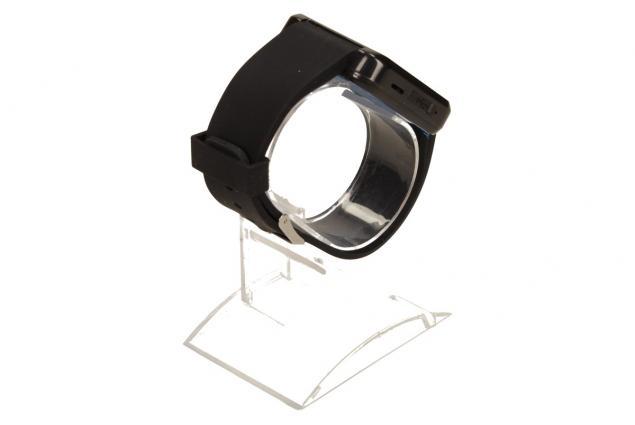 Foto 5 - Chytré hodinky T500 HT-4740-1