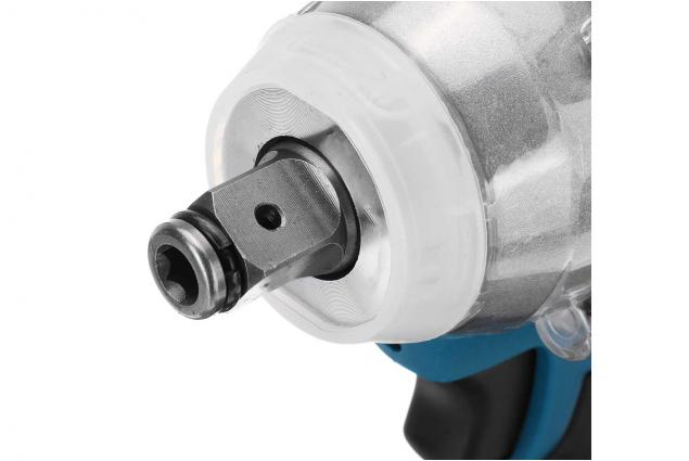 Foto 6 - Akumulátorový rázový utahovák DrillPro 520 Nm Model: G29682