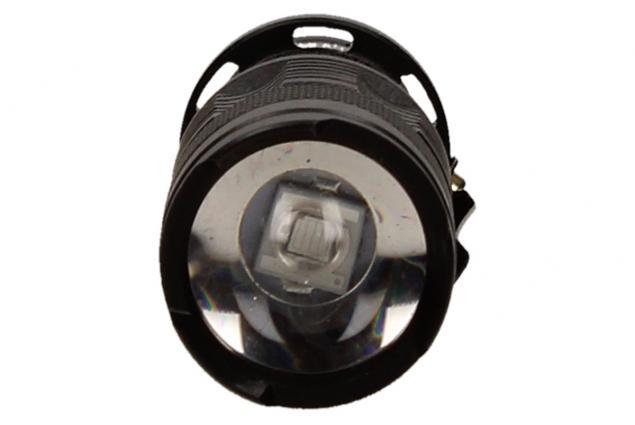 Foto 8 - UV Led baterka 1 x nabíjecí AA v pouzdře a nabíječkou