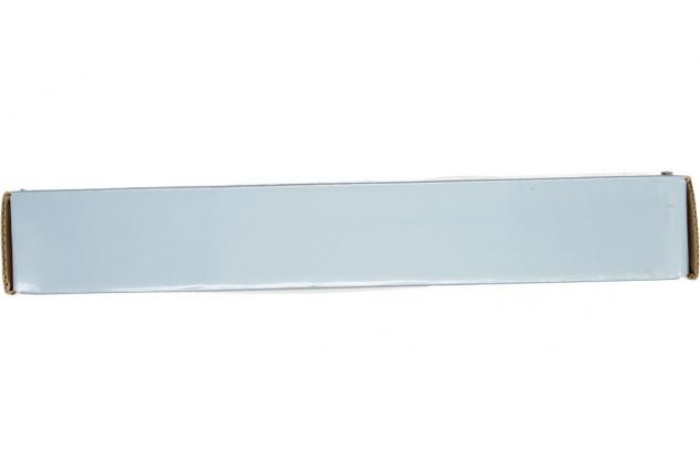 Foto 10 - Nůž na přežití krátký meč Katana Zero Error s plastovým pouzdrem