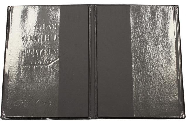 Foto 7 - Pouzdro na cestovní pas