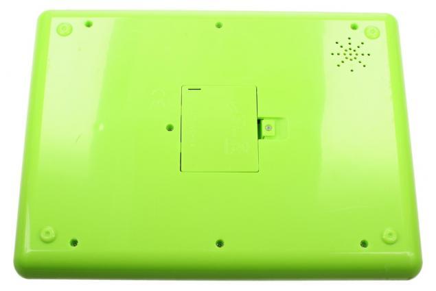 Foto 4 - Naučný tablet pro děti angličtina