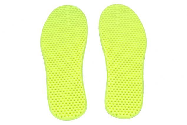 Foto 2 - Sportovní vložky do bot