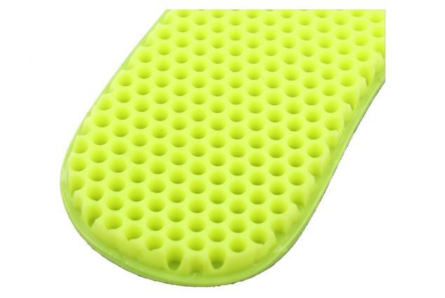 Foto 4 - Sportovní vložky do bot