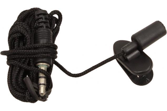 Foto 2 - Mikrofon mini YH-386