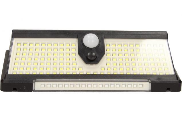 Foto 3 - LED solární světlo s pohybovým čidlem CL-S190