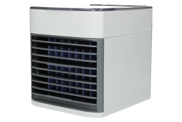 Foto 2 - Přenosný ochlazovač vzduchu Air Ultra