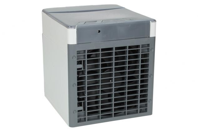 Foto 4 - Přenosný ochlazovač vzduchu Air Ultra