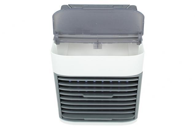 Foto 5 - Přenosný ochlazovač vzduchu Air Ultra