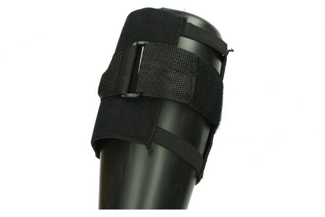 Foto 5 - Akupresurní ortéza na koleno Be Active