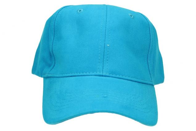 Foto 2 - Kšiltovka HeadWear světle modrá