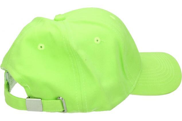 Foto 4 - Kšiltovka HeadWear světle zelená