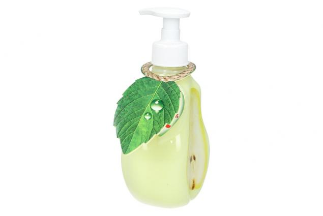Foto 3 - Lara tekuté mýdlo na ruce 350 ml hruška