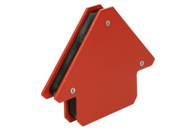 Foto 3 - Úhlový magnet pro svařování 12 kg 3
