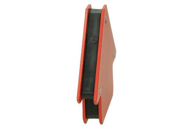 Foto 5 - Úhlový magnet pro svařování 12 kg 3