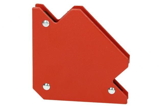 Foto 4 - Úhlový magnet pro svařování 12 kg 3
