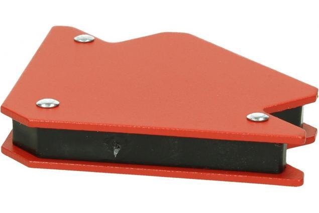Foto 6 - Úhlový magnet pro svařování 12 kg 3
