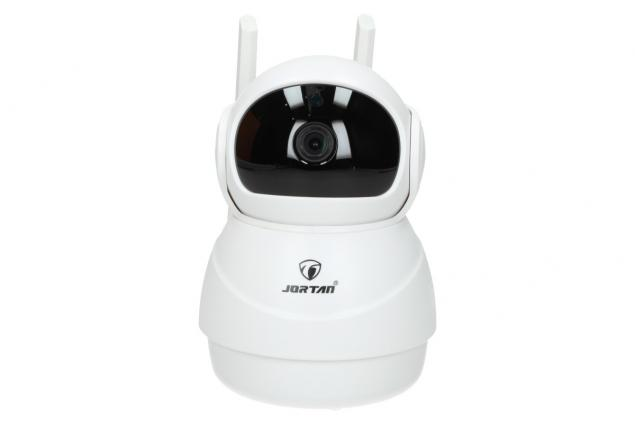 Foto 2 - Bezdrátová IP kamera Jortan IPC360 JT-4-15