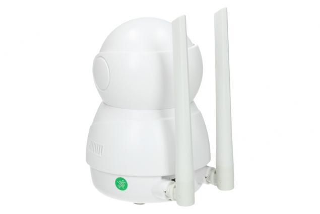 Foto 4 - Bezdrátová IP kamera Jortan IPC360 JT-4-15