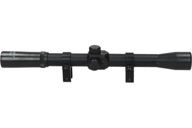 Foto 5 - Puškohled 4x20mm RF4X20C