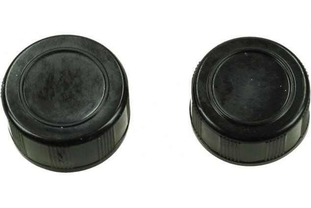 Foto 8 - Puškohled 4x20mm RF4X20C