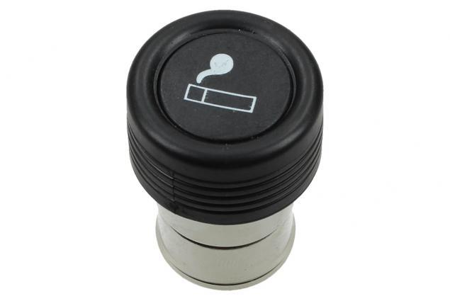 Foto 2 - Zapalovač cigaret do auta 12V XM-17122