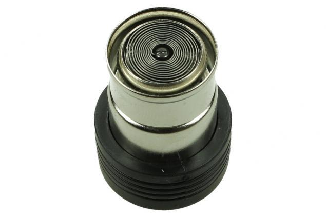 Foto 4 - Zapalovač cigaret do auta 12V XM-17122