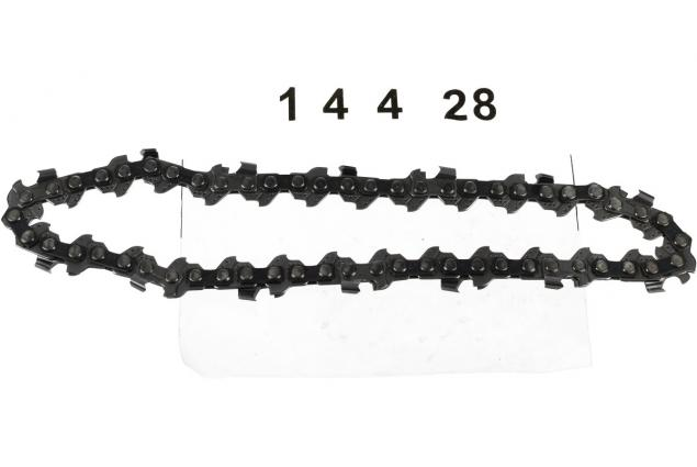 Foto 11 - Akumulátorová ruční pila DrillPro 4 palce včetně 1 x 15000mAh baterie 388Vf 18V