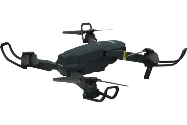 Foto 16 - Dron s WiFi a kamerou Full HD 1080P