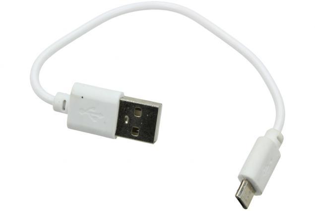 Foto 7 - Plazmový zapalovač duhový s USB 818