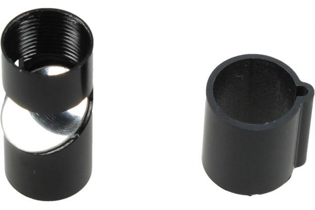 Foto 6 - Endoskopická kamera pro Smartphone 5m