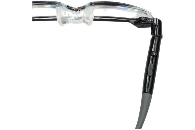 Foto 5 - Zvětšovací brýle Mighty Sight s LED osvětlením