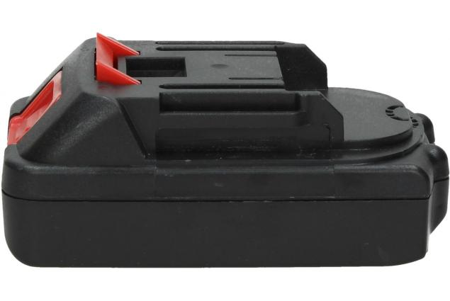 Foto 2 - Náhradní Li-ion baterie 88Vf 18V kompatibilní s Makita