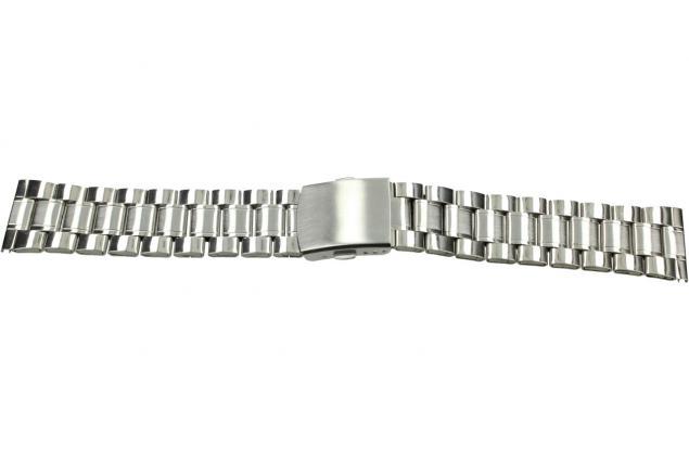 Foto 6 - Hodinky Smart Watch Z27 stříbrné