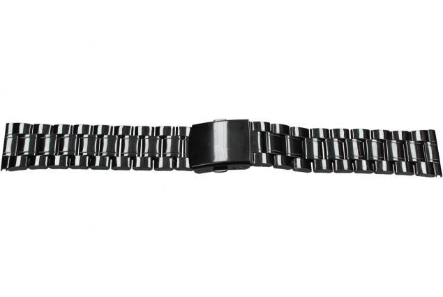 Foto 6 - Hodinky Smart Watch Z27 černé