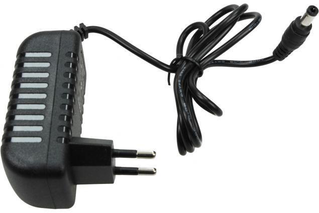 Foto 2 - Adaptér 12V k LED pásku 2A