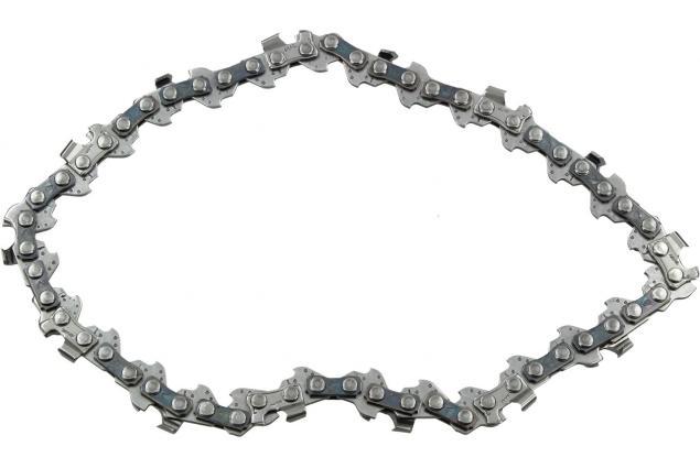 Foto 5 - Náhradní lišta a řetěz pro Aku Pilu 4 palce