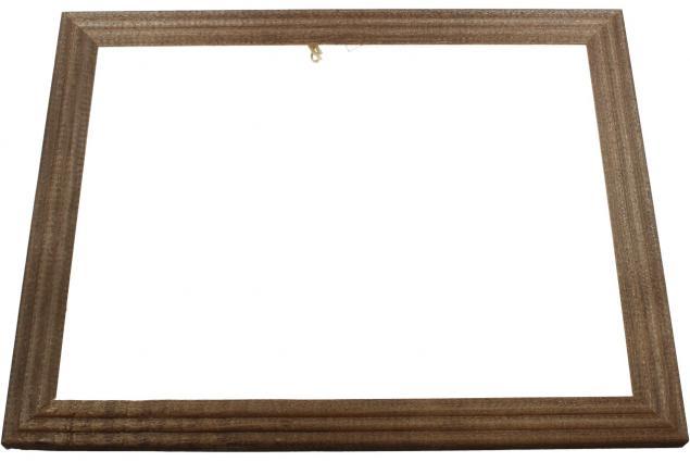 Foto 2 - Rámeček dřevěný 24x18 cm
