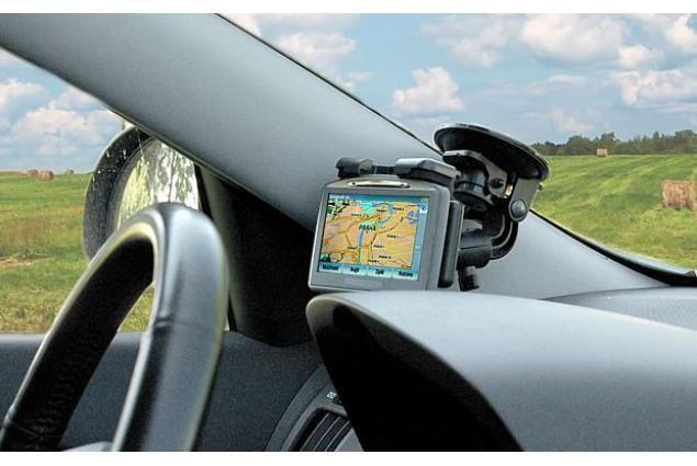 Foto 5 - Držák PDA/GPS/Smart Phone