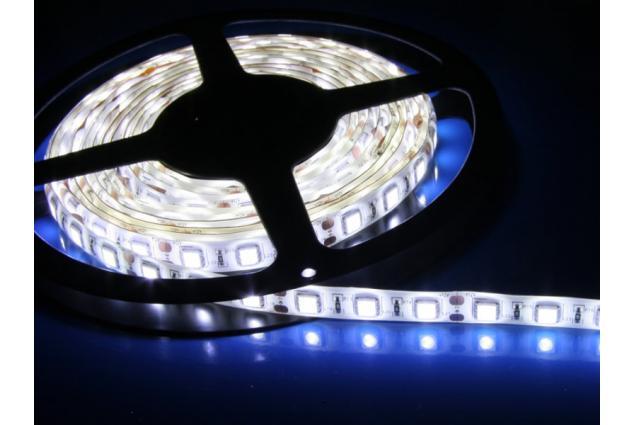 Foto 2 - LED pásek bílý - 5 m